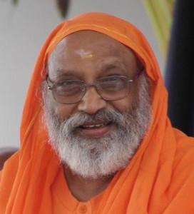 swami-dayananda-saraswathi