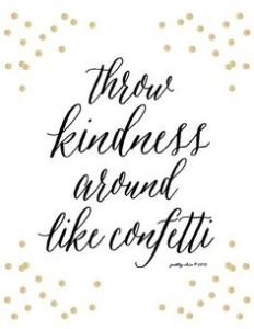 kindnessconfetti